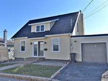 Maison à vendre à Sainte-Foy/Sillery/Cap-Rouge (Québec), Capitale-Nationale, 2463, Rue  Grenon, 22054663 - Centris.ca