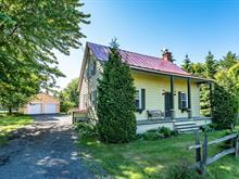 Maison à vendre à Sainte-Geneviève-de-Berthier, Lanaudière, 880, Grande-Côte, 18371743 - Centris.ca