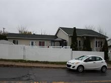 Maison à vendre à Chomedey (Laval), Laval, 195, Rue  Saint-Judes, 20463405 - Centris.ca