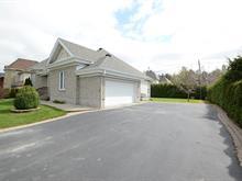 House for sale in Blainville, Laurentides, 6, Rue des Sapèques, 21077444 - Centris
