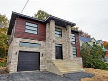 House for sale in Saint-Hubert (Longueuil), Montérégie, 2252, Rue  Howard, 20427593 - Centris.ca
