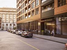 Condo / Appartement à louer à Ville-Marie (Montréal), Montréal (Île), 650, Rue  Wellington, app. 525, 11098453 - Centris