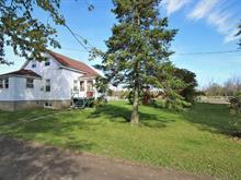 Hobby farm for sale in Carignan, Montérégie, 2100, Chemin  Bellerive, 24722762 - Centris