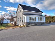 House for sale in Grandes-Piles, Mauricie, 571, 4e Avenue, 10562818 - Centris.ca