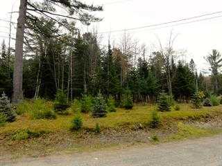 Lot for sale in Sainte-Adèle, Laurentides, Rue du Manège, 23792358 - Centris.ca