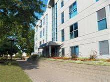 Condo / Apartment for rent in Boucherville, Montérégie, 549, Rue  De Verrazano, apt. 3300, 10779702 - Centris.ca