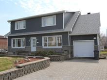 Duplex for sale in Beauport (Québec), Capitale-Nationale, 113 - 115, boulevard du Coteau, 25543043 - Centris.ca