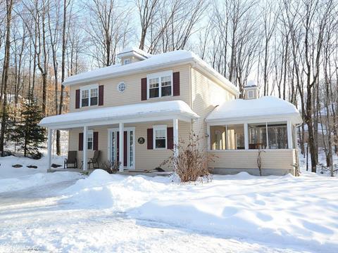 Maison à vendre à Prévost, Laurentides, 891, Rue de la Souvenance, 28716155 - Centris