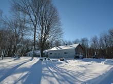 Cottage for sale in Saint-Sylvère, Centre-du-Québec, 727, 6e Rang, 15209967 - Centris.ca