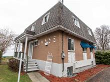 Maison à vendre à Léry, Montérégie, 1143, Chemin du Lac-Saint-Louis, 19240352 - Centris.ca