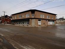 Bâtisse commerciale à vendre à Campbell's Bay, Outaouais, 142, Rue  Front, 27119204 - Centris.ca