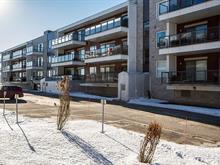 Condo for sale in Beauport (Québec), Capitale-Nationale, 3882, boulevard  Sainte-Anne, apt. 106, 27061429 - Centris.ca