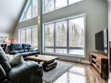 Maison à vendre à Lac-Supérieur, Laurentides, 60, Croissant  Pangman, 16505524 - Centris.ca