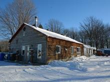 Cottage for sale in Saint-Sylvère, Centre-du-Québec, 727Z, 6e Rang, 18030316 - Centris.ca