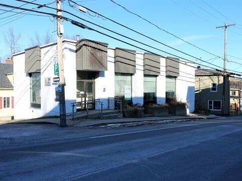 Bâtisse commerciale à vendre à Verchères, Montérégie, 627, Route  Marie-Victorin, 22154634 - Centris.ca