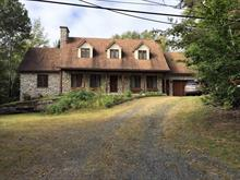 Maison à vendre à Sainte-Adèle, Laurentides, 1470, Chemin du Paysan, 24158810 - Centris.ca