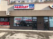 Local commercial à vendre à Saint-Léonard (Montréal), Montréal (Île), 4660, Rue  Jarry Est, 17858242 - Centris.ca