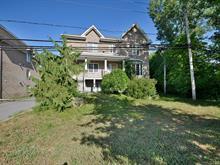 4plex for sale in Fabreville (Laval), Laval, 3625 - 3627A, boulevard  Sainte-Rose, 28965084 - Centris