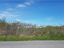 Terrain à vendre à Sainte-Cécile-de-Milton, Montérégie, Rue des Chênes, 25404074 - Centris.ca