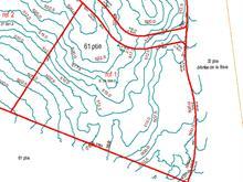 Terrain à vendre à Lantier, Laurentides, Chemin de l'Esker, 9791721 - Centris.ca