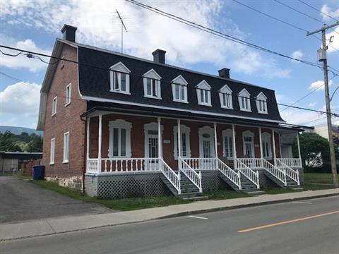 5plex for sale in Beaupré, Capitale-Nationale, 11156 - 11162, Avenue  Royale, 18168531 - Centris