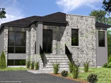 Maison à vendre à Ormstown, Montérégie, 1234, Rue du Marais, 23476833 - Centris.ca