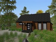 Maison à vendre à Saint-Sauveur, Laurentides, Montée  Papineau Nord, 12597494 - Centris.ca