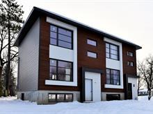Maison à vendre à Les Rivières (Québec), Capitale-Nationale, 4141, Rue de la Pépinière, 28011199 - Centris.ca