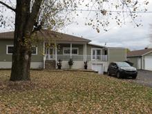 Maison à vendre à Maskinongé, Mauricie, 241, Rang de la Rivière Sud-Est, 28912522 - Centris.ca