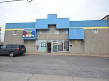 Bâtisse commerciale à vendre à Rivière-des-Prairies/Pointe-aux-Trembles (Montréal), Montréal (Île), 11875 - 11885, boulevard de la Rivière-des-Prairies, 12361716 - Centris.ca