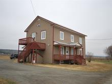 House for sale in Saint-Éloi, Bas-Saint-Laurent, 207 - 213, Rue  Principale Ouest, 18138343 - Centris.ca
