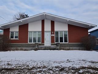 Maison à vendre à Daveluyville, Centre-du-Québec, 187, Rue  Principale, 14581771 - Centris.ca