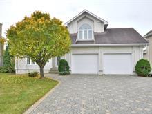 Maison à vendre à Vimont (Laval), Laval, 1732, Rue  Paul-Broca, 13172426 - Centris