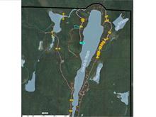Terrain à vendre à Lac-des-Plages, Outaouais, Chemin du Lac-de-la-Carpe, 19152454 - Centris.ca