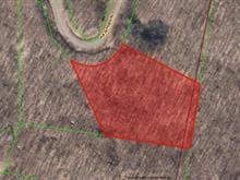 Terrain à vendre à Montcalm, Laurentides, Rue de Fribourg, 11445800 - Centris.ca