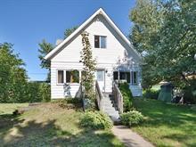 House for sale in Sainte-Marthe-sur-le-Lac, Laurentides, 27, 44e Avenue, 16395745 - Centris