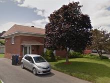 House for sale in Rivière-du-Loup, Bas-Saint-Laurent, 104, Rue  Viger, apt. A, 14147908 - Centris.ca