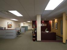Commercial unit for sale in Le Plateau-Mont-Royal (Montréal), Montréal (Island), 4689, Avenue  Papineau, 17341631 - Centris.ca