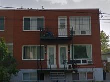 Triplex à vendre à Châteauguay, Montérégie, 83 - 83B, Avenue  Normand, 19013134 - Centris.ca