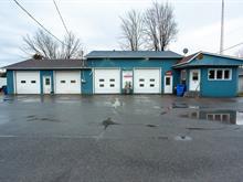 Triplex for sale in Saint-Zotique, Montérégie, 3243, Rue  Principale, 19468600 - Centris.ca