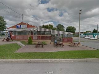 Bâtisse commerciale à vendre à Québec (Beauport), Capitale-Nationale, 216, Rue  Seigneuriale, 21646860 - Centris.ca