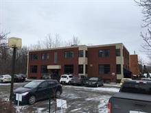 Commercial unit for rent in Le Vieux-Longueuil (Longueuil), Montérégie, 2160, Chemin  Du Tremblay, suite 200, 13445999 - Centris
