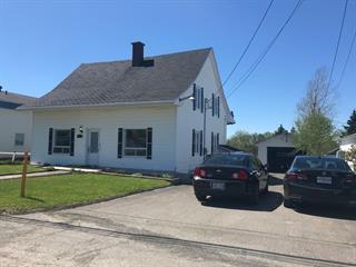 Maison à vendre à Cacouna, Bas-Saint-Laurent, 1045, Route du Patrimoine, 13776428 - Centris.ca