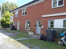 Quintuplex à vendre à Saint-Jean-sur-Richelieu, Montérégie, 916 - 918, boulevard d'Iberville, 13838225 - Centris.ca