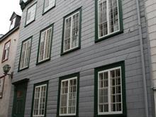 Condo à vendre à La Cité-Limoilou (Québec), Capitale-Nationale, 18, Rue  Ferland, app. 3, 13116617 - Centris.ca