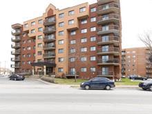 Condo à vendre à Anjou (Montréal), Montréal (Île), 6851, boulevard des Roseraies, app. 501, 20367693 - Centris.ca