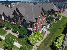 House for sale in Boisbriand, Laurentides, 3275, Rue  Montcalm, 26395890 - Centris.ca
