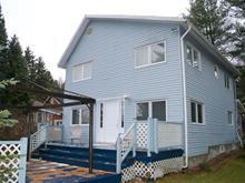 House for sale in Saint-Faustin/Lac-Carré, Laurentides, 16, Rue de la Plage, 27685577 - Centris.ca