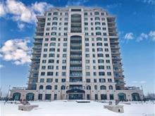 Condo for sale in Chomedey (Laval), Laval, 3720, boulevard  Saint-Elzear Ouest, apt. 703, 14716684 - Centris