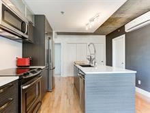 Condo à vendre à Le Sud-Ouest (Montréal), Montréal (Île), 225, Rue de la Montagne, app. 620, 27208720 - Centris.ca